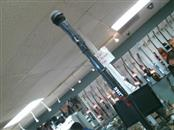 RADIO SHACK Microphone 3303038 MICROPHONE